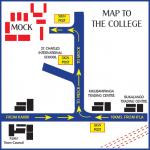 Mount Of Olives College Kakiri
